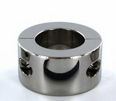 Ballstretcher, 30 hoog, 35 mm diameter
