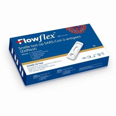 Flowflex Covid-19 Antigeen Sneltest