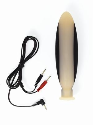 Electrosex Dildo 15,5 cm