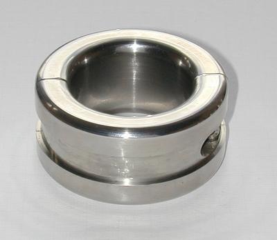 Multi Ballstretcher, 30 mm