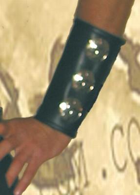 Armkappen - medium en large