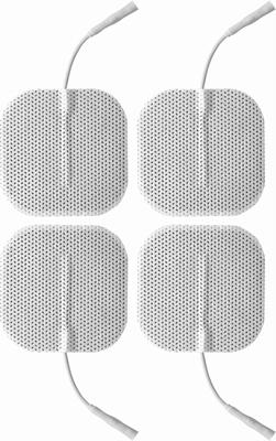 ElectraStim Elektroseks, gelpads 4 stuks