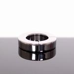Magnetische Ballstretcher 14 mm hoog 35 mm diameter