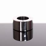 Magnetische Ballstretcher 30 mm hoog 35 mm diameter