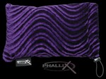 Phallix Medium Pleasure Pouch