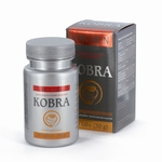 Cobra / Kobra 30 pillen