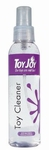 Toy Cleaner Spray by Toy Joy