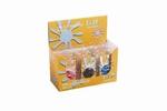 Super Jelly Teaser Tickler, diverse kleuren