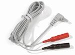 Mystim electroden kabel 1