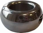 Ballstretcher Donut 30 x 35 mm