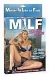 M.I.LF. sexpop / lovedoll